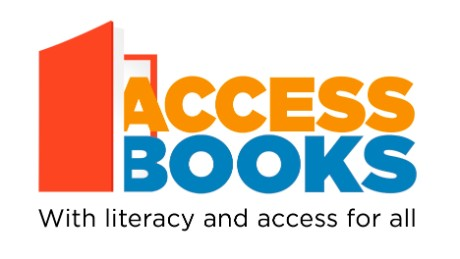 CNN Hero Rebecca Constantino's nonprofit organization, Access Books, is based in Los Angeles, CA