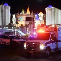 31 las vegas incident 1002