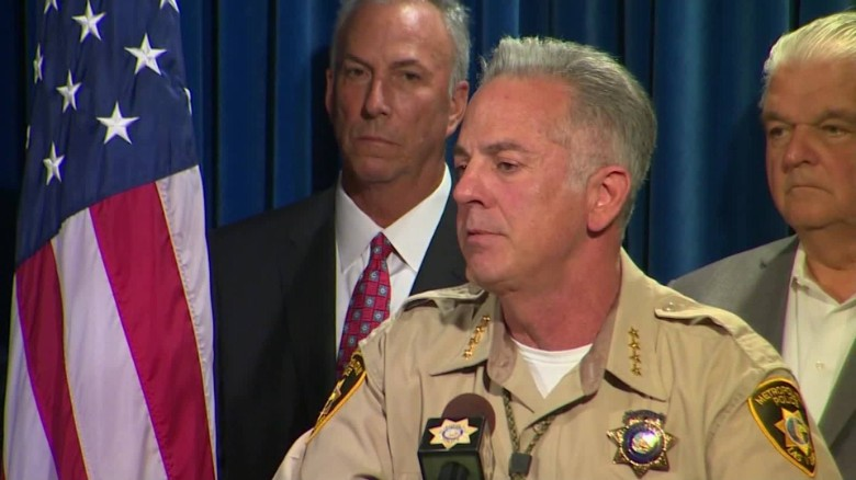las vegas sheriff lombardo on preventing the shooting and suspect_00000705