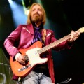 06 Tom Petty