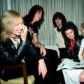 11 Tom Petty