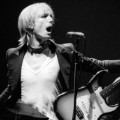 12 Tom Petty