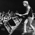 13 Tom Petty