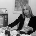 14 Tom Petty