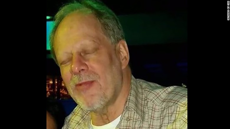 10 000 reward offered for video of paddock in mandalay bay for Stephen paddock 13 tattoo
