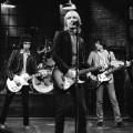 17 Tom Petty