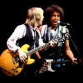 18 Tom Petty