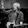 21 Tom Petty