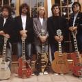 23 Tom Petty