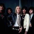 24 Tom Petty