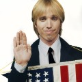 25 Tom Petty RESTRICTED