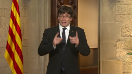 catalan leader carles puigdemont speaks out_00000000