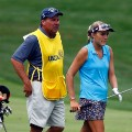 lexi thompson 2009 us open