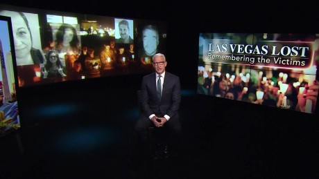 anderson cooper honors las vegas victims _00004330