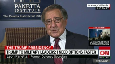 tl panetta part 1 jake tapper trump _00031324.jpg