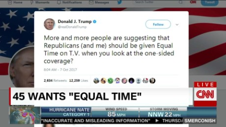 My reply to Trump's request for equal time_00000310