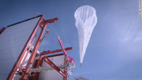 giant balloons puerto rico cell phone service project loon es_00003318