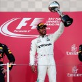 f1 hamilton japanese grand prix win podium