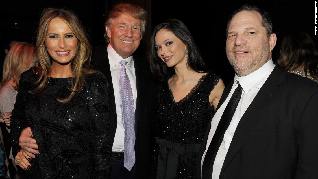 171009110559-harvey-weinstein-donald-trump-2009-super-tease.jpg