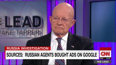 lead part II james clapper jim sciutto jake tapper_00001913.jpg