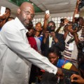 liberian elections 8