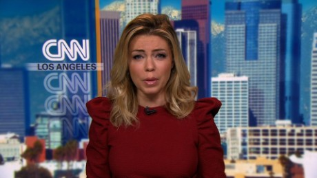 lauren sivan harvey weinstein
