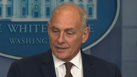 John Kelly not quitting press briefing sot_00000000.jpg