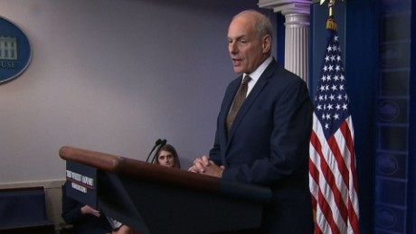 John Kelly full press conference_00000000.jpg