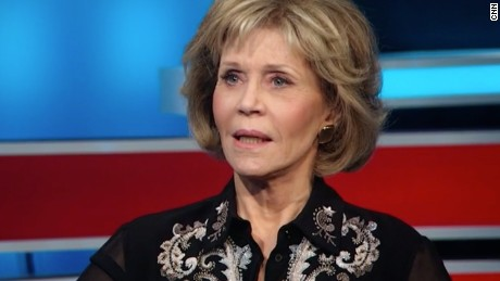 cnn money fonda