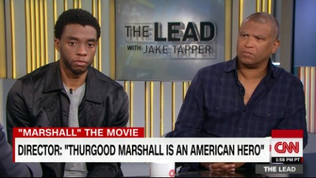 tl marshall movie jake tapper _00041205