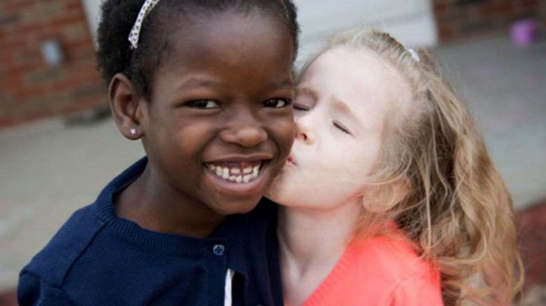The Orphan I Adopted From Uganda Already Had A Family