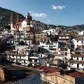 06 beautiful towns mexico