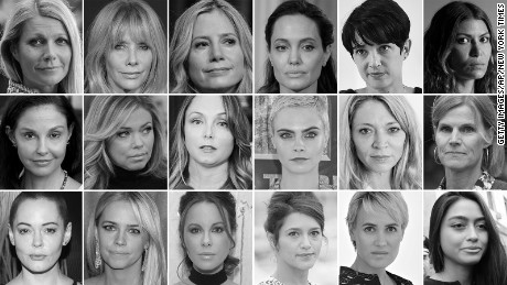 weinstein accusers 18