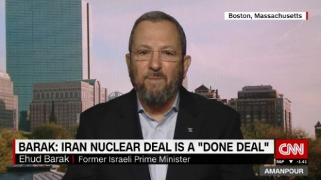 amanpour ehud barak interview_00003011.jpg