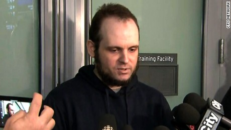 taliban hostage family freed joshua boyle speaks bts_00000606