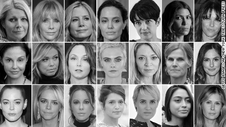 weinstein accusers 21