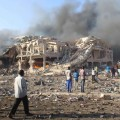19 mogadishu somalia explosion RESTRICTED