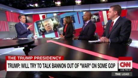 tl panel bannon mcconnell trump jake tapper _00015312