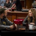 kevin can wait kevin james leah remini