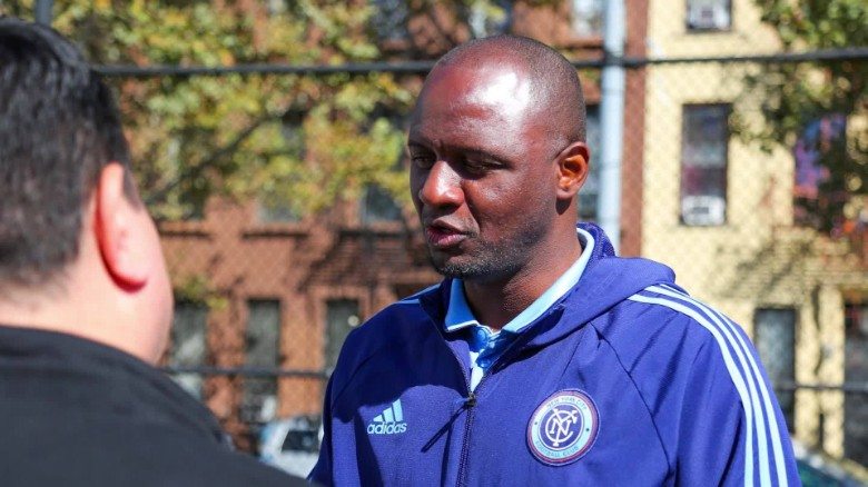 one on one conversation with coach patrick vieira_00000000
