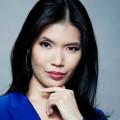 CNN Digital Expansion Shoot, Holly Yan
