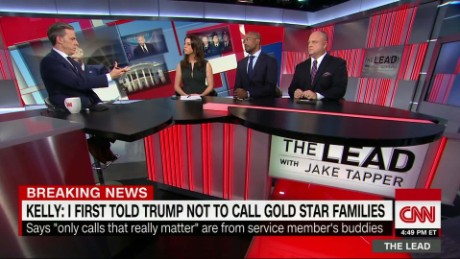 Lead Panel 1 Trump military gold star families bush obama live _00035715