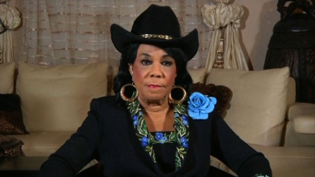 Rep. Wilson: John Kelly lied about me