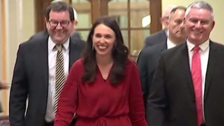 nz new pm vanier pkg_00001823.jpg