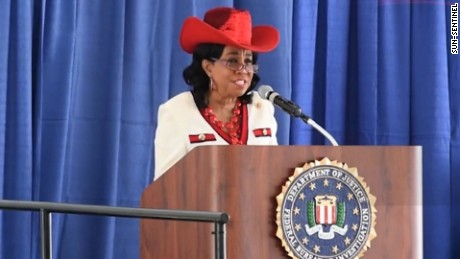 Frederica Wilson video FBI building John Kelly ip_00000000.jpg