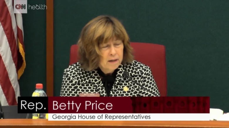 ga state rep betty price quarantine hiv comments orig mg_00000014