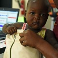 03 ugandan inventor creates medical smart jacket