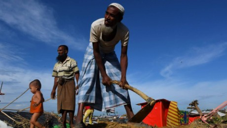 IYW Rohingya refugees need your help _00001013.jpg