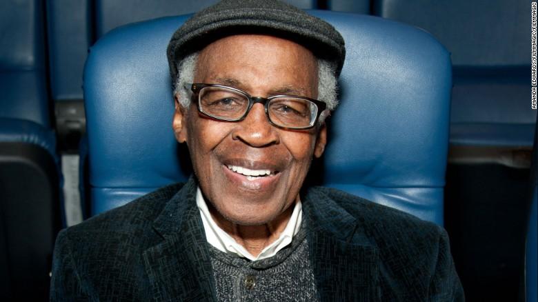 Image result for Robert Guillaume, 'Benson' star, dies at 89