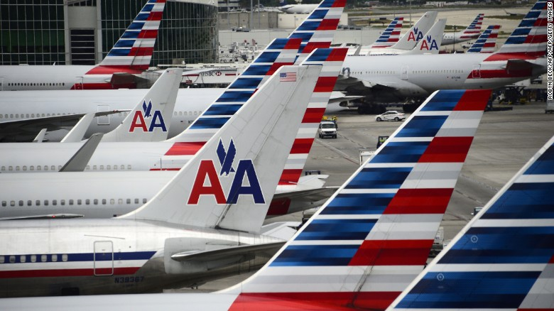 NAACP warns black passengers about airline